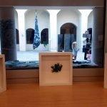 Ruta de l'Art 2018, Castelló d'Empúries